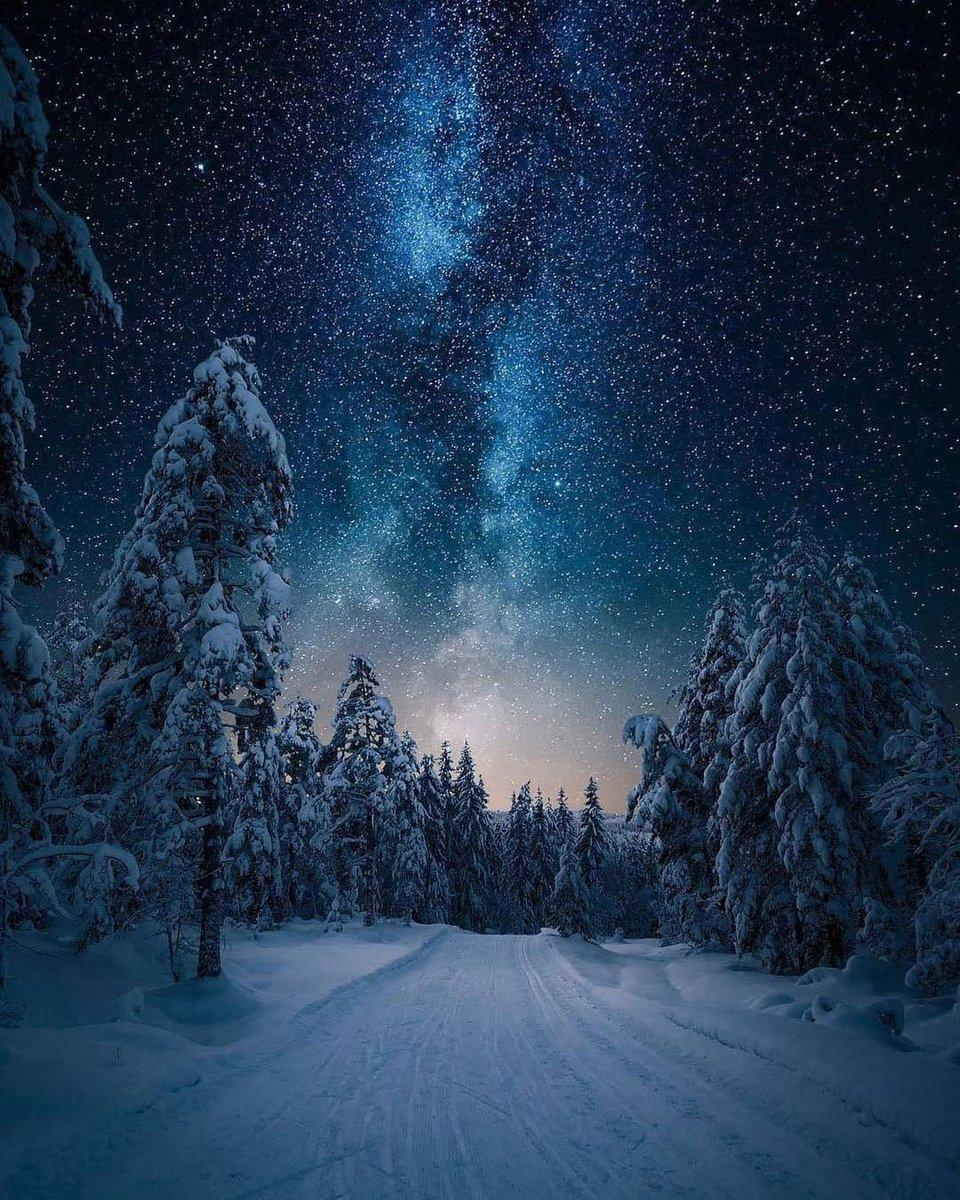 #Wow #Love #Beautiful #Adventure #Paradise #Romantic #Vibes #Romance #RomanticPics #Vacation #View #Fascinating #Spectacular #DreamEscape #WishIWasHere #WhatAWonderfulWorld #Winter #WinterSolstice #wintertime #Winter2021 #invierno #Invierno2021