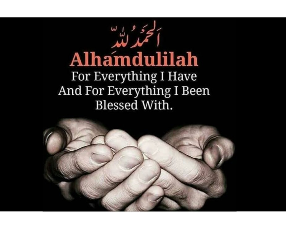 #MondayMotivation #mondaythoughts #goodmorning #GoodMorningTwitterWorld #blessed #peace #beautiful #happiness #God  When you arise in the morning, think of what a precious privilege it is to be alive, to breathe, to think, to enjoy, to love. Thanks to Almighty #Alhamdulillah