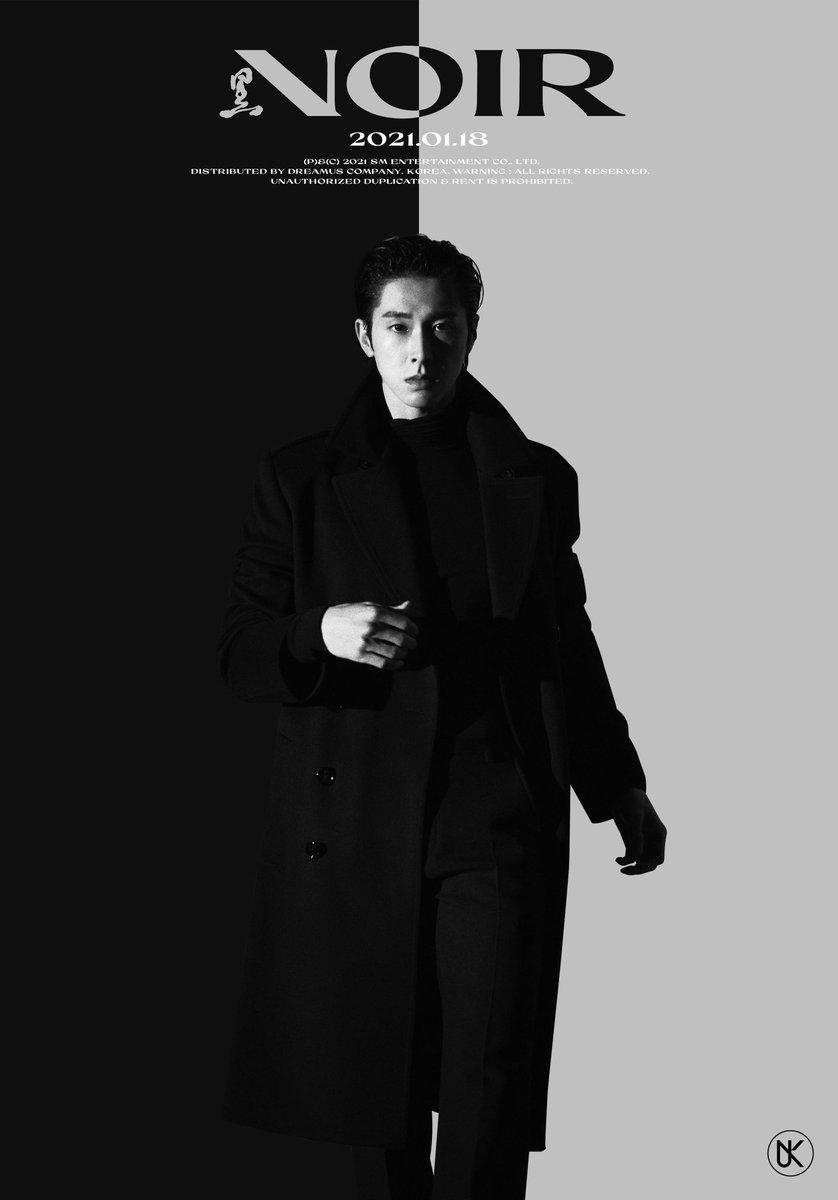 ユノが全身全霊を注いで作り上げたアルバム『NOIR』発売おめでとう🎉✨😆✨🎊 ユノの頑張りに応えられるよう、できる範囲だけど私も微力でも力になれればと思います カムバ活動が大成功となりますように… ユノヤ〜ファイティン!!٩(๑•̀ω•́๑)۶  #유노윤호_땡큐_6PM_릴리즈 #ThankU  #東方神起 #TVXQ