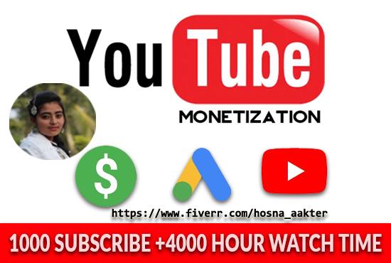 https://t.co/6fRBReowrM #organic #YouTube #Video #PROMOTION #YouTuber #youtubeล่ม #YouTubeDOWN #YouTubeBlack #YouTubeMusic #Fiverr #USA https://t.co/GOQanHNrce