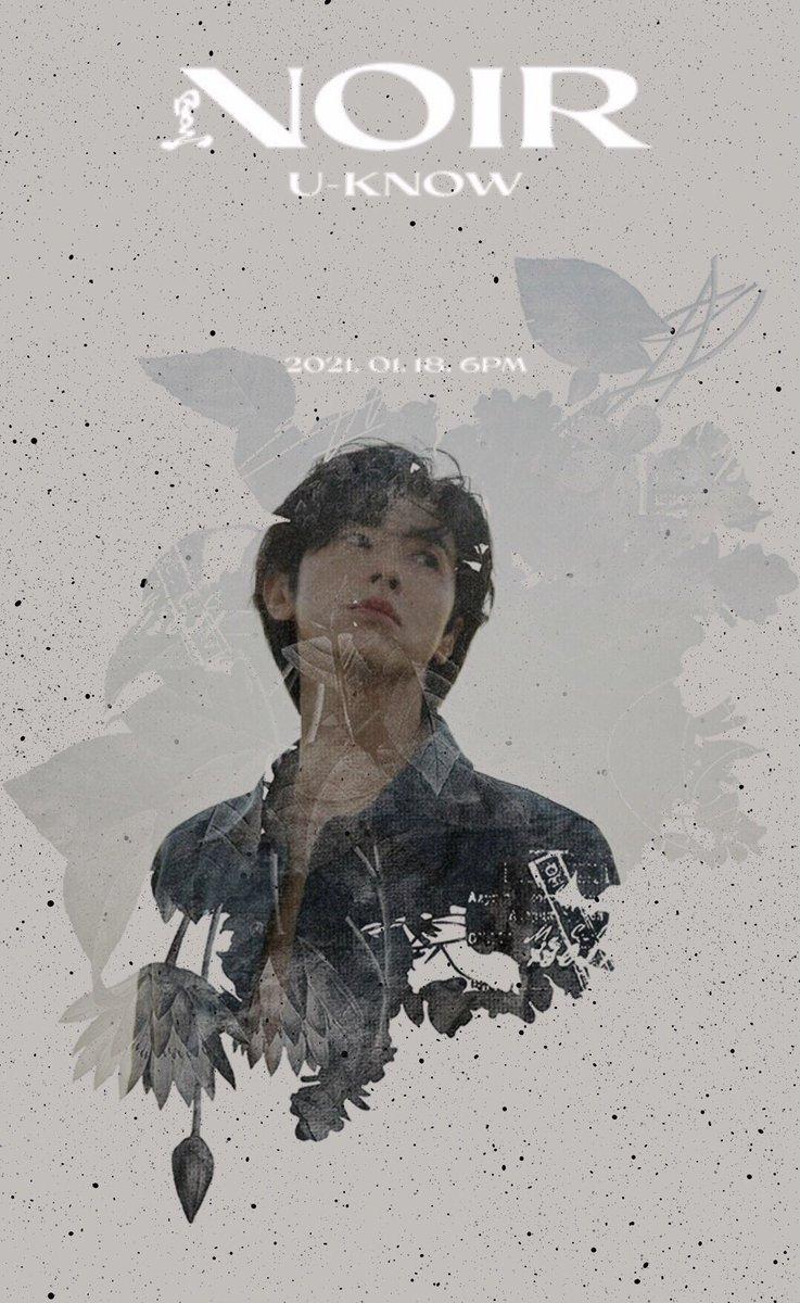 ユノ、ソロ第二集おめでとうございます‼️‼️ カッコイイ色々な姿や歌声のユノが見れるのが嬉しい・・💓早くアルバム届かないかな❤  #유노윤호_땡큐_6PM_릴리즈 #U_KNOW  #TVXQ