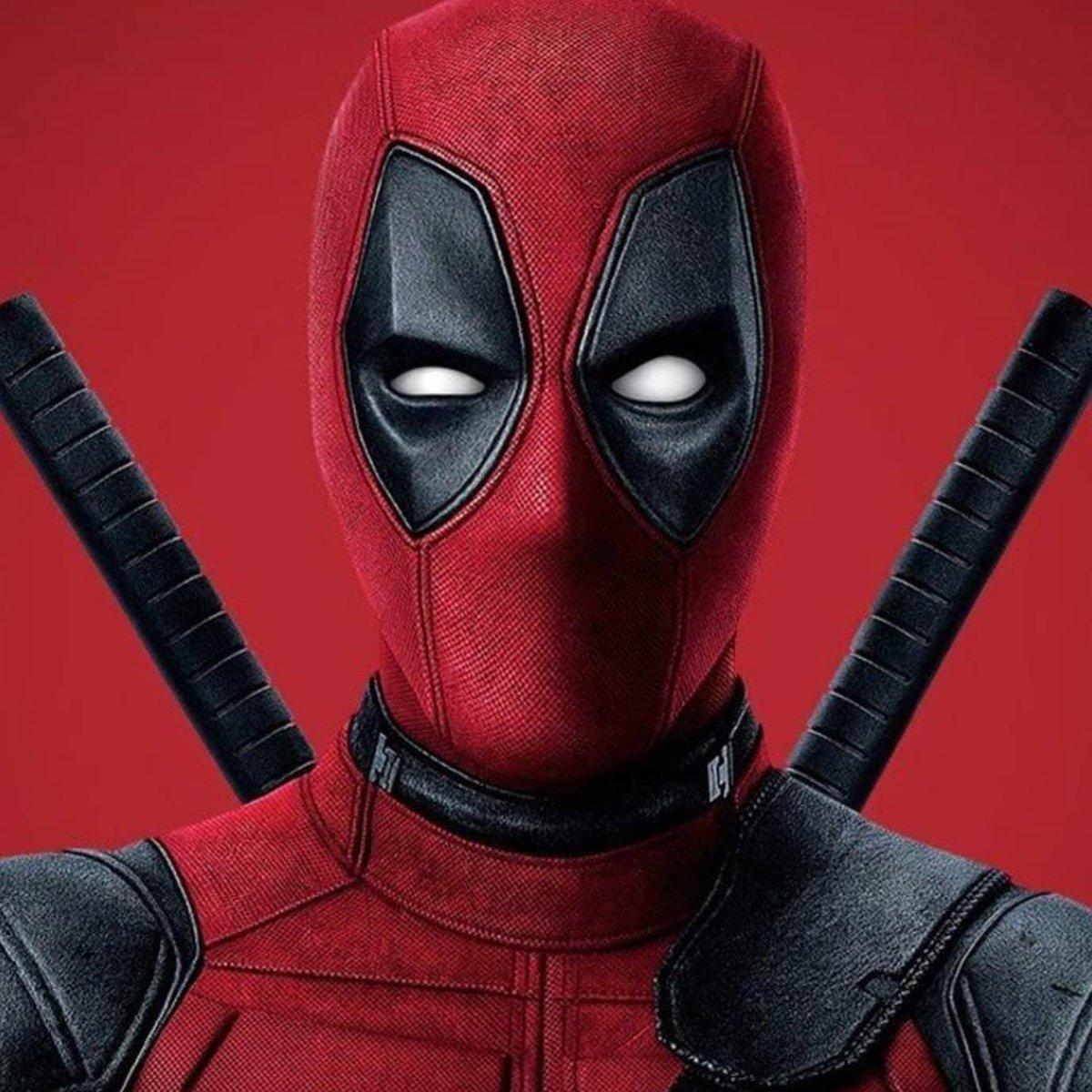 #KevinFeige confirmó que #Deadpool3 será clasificación R y formará parte del #UCM. ❤️  El guion será escrito por #WendyMolyneuxy#LizzieMolyneuxLoeglin y supervisado por #RyanReynolds.   @Collider   #Deadpool