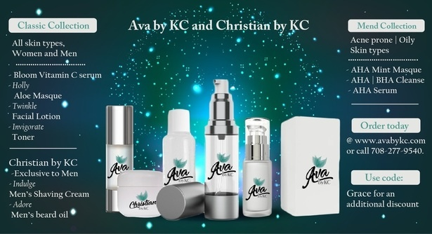 Ava By KC have launched a virtual assessment-online session providing guidance about your skin. Learn more about their new skincare products specially formulated for oily/acne-prone skin.  #beauty #skincare #bblogger #oilyskin #beautycare #products