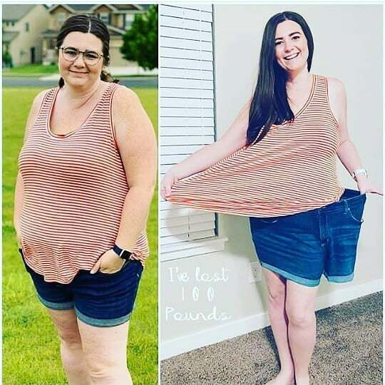 ❤ Got the Motivation ?❤ 👉 Enrich your weight loss journey with us.   Follow @weight_hacks for more exciting content  #fitness, #healthylifestyle, #weightloss