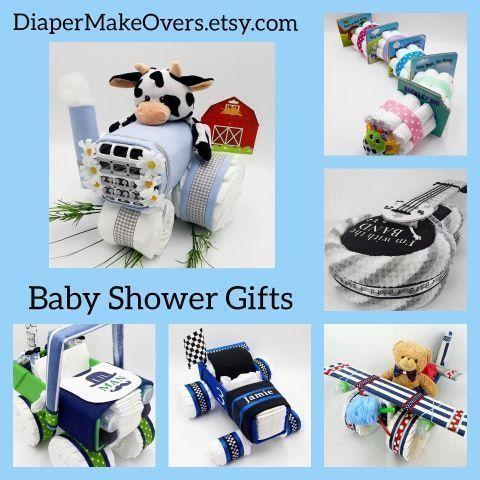 #epiconetsy #craftychaching #momblogger #womaninbiz #babyshowergift #diapercakes #handmadegift #etsyfinds #etsyshop #babygifts #shoplocal #uniquegifts #babycakes #baby