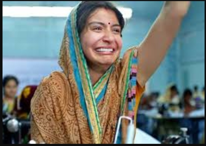 Replying to @Mr_Rao_007: Students reaction while calling their attendance today  #schoolsreopening