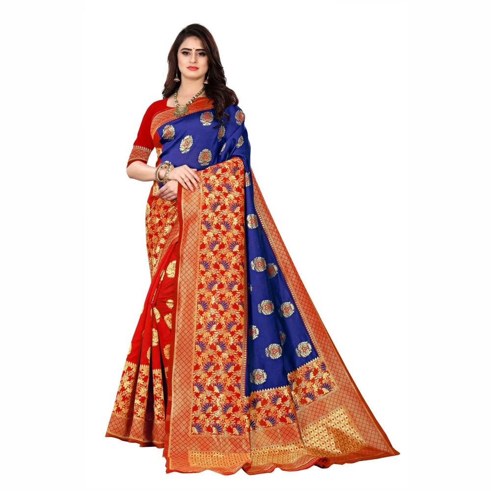 🎉Thanksgiving Sale Up-To 40% off ✔ Free Worldwide Shipping ✅ COD Available ✔ 24x7 Customer Support ✔ On-Time Delivery ➡ Buy Now:   #shop #shopping #fashion #sarees #onlineshopping #online #digitalprintedsaree #instagood #onlineshop #sale #shoplocal
