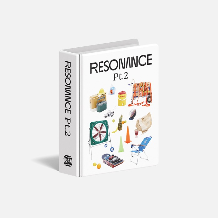 OPEN PO ✨  NCT U - MINI COLLECTION BOOK   💸 355k/pcs | DP 245k/pcs  ✅ EMS + TAX ❌ BIAYA PACKING ❌ ONGKIR AVAILABLE : • VERSI 90's LOVE  • VERSI WORK IT  #nct #RESONANCE_Pt2 #90slove #workit   Tags wts sell