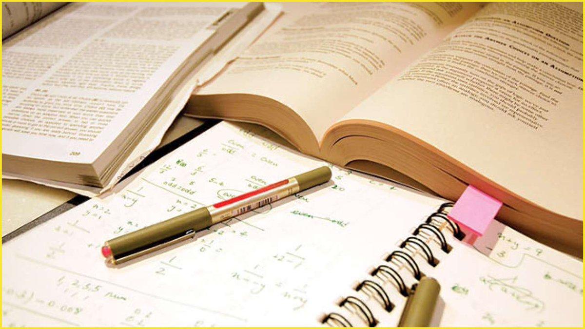 सीबीएसई ने इन नियमों में किया बदलाव, अब साल में तीन बार ही मिलेगा ये खास मौका    #cbse #neet #education #jee #class #aiims #physics #icse #chemistry #biology #iitjee