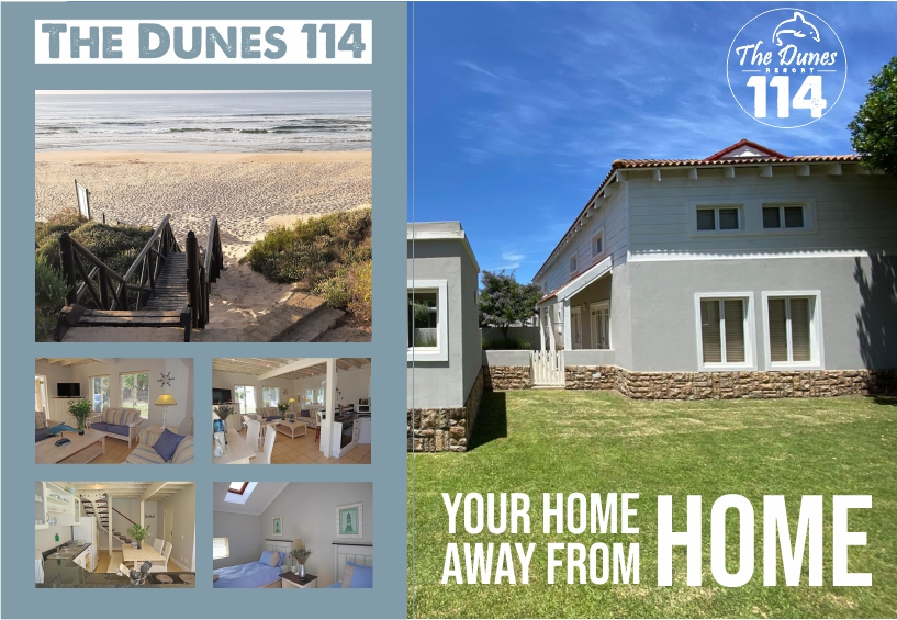 A magical family getaway is just what you and your family might need.  #thedunes114 #keurboomstrand #hashtagonline #vacation #travel #holiday #travelgram #instatravel #trip #travelphotography #beach #nature #wanderlust #instagood #traveling #photography #love #photooftheday