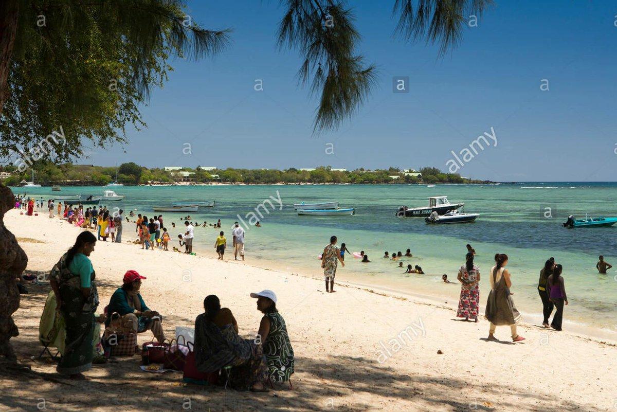 Sunday @AlbionPlage  #Sun #beach #Sea #Freedom  Dimanche @AlbionPlage  #Soleil #Plage  #Mer #liberte