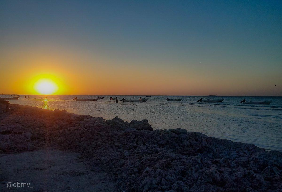 Memories 💚 Isla holbox 🏝️ #Mexico #holbox #beach
