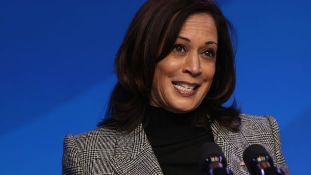 Harris to be sworn in as U.S. vice-president by Justice Sotomayor  #VicePresidentElectHarris #Kamala 💪🏽👩🏽‍💼