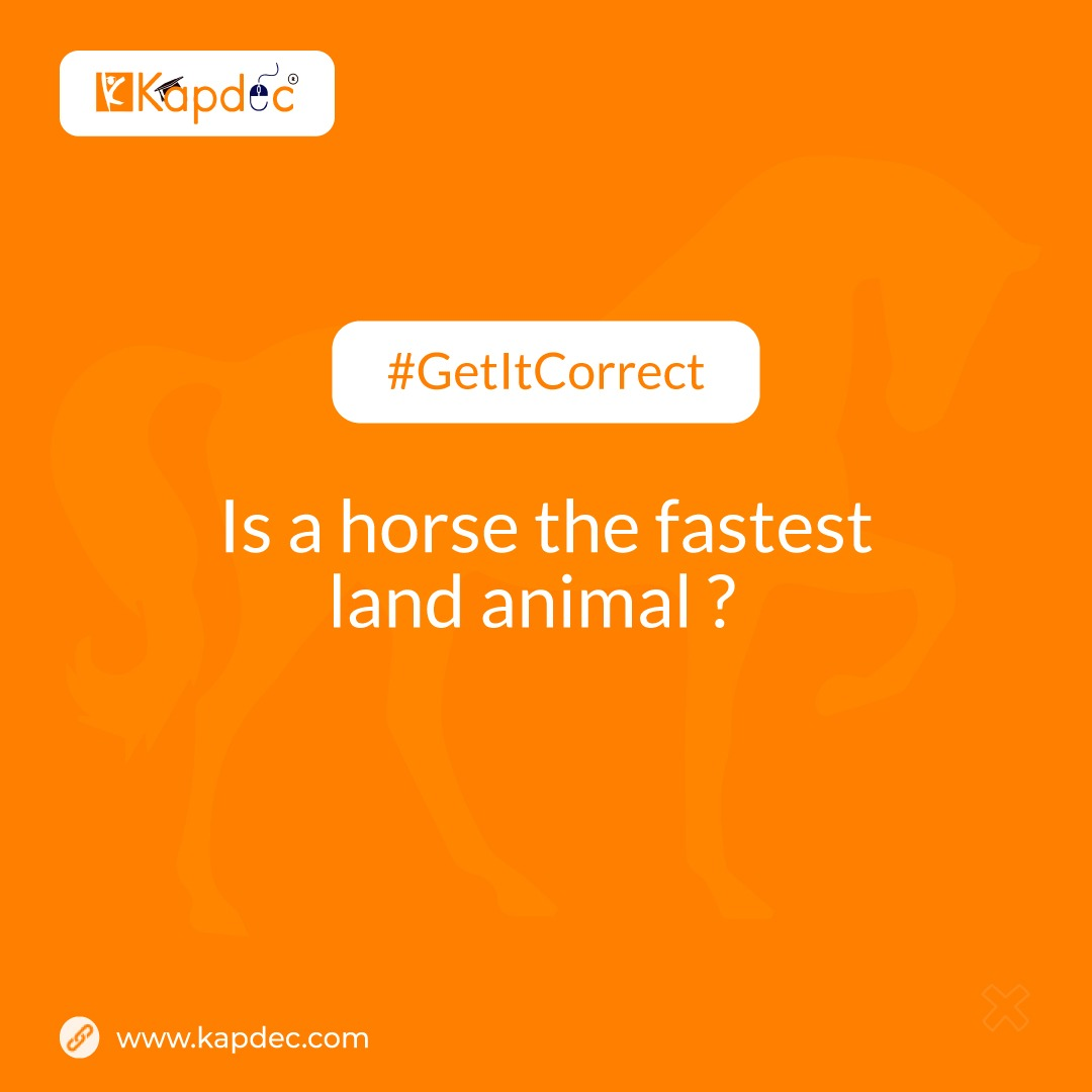 Can you #GetItCorrect with Kapdec?  #mathstrick #learningtrick #maths #liveclasses #mathstuition #elearning #mathsteacher #CBSE #NCERTSolutions #examhelp #learnfromhome