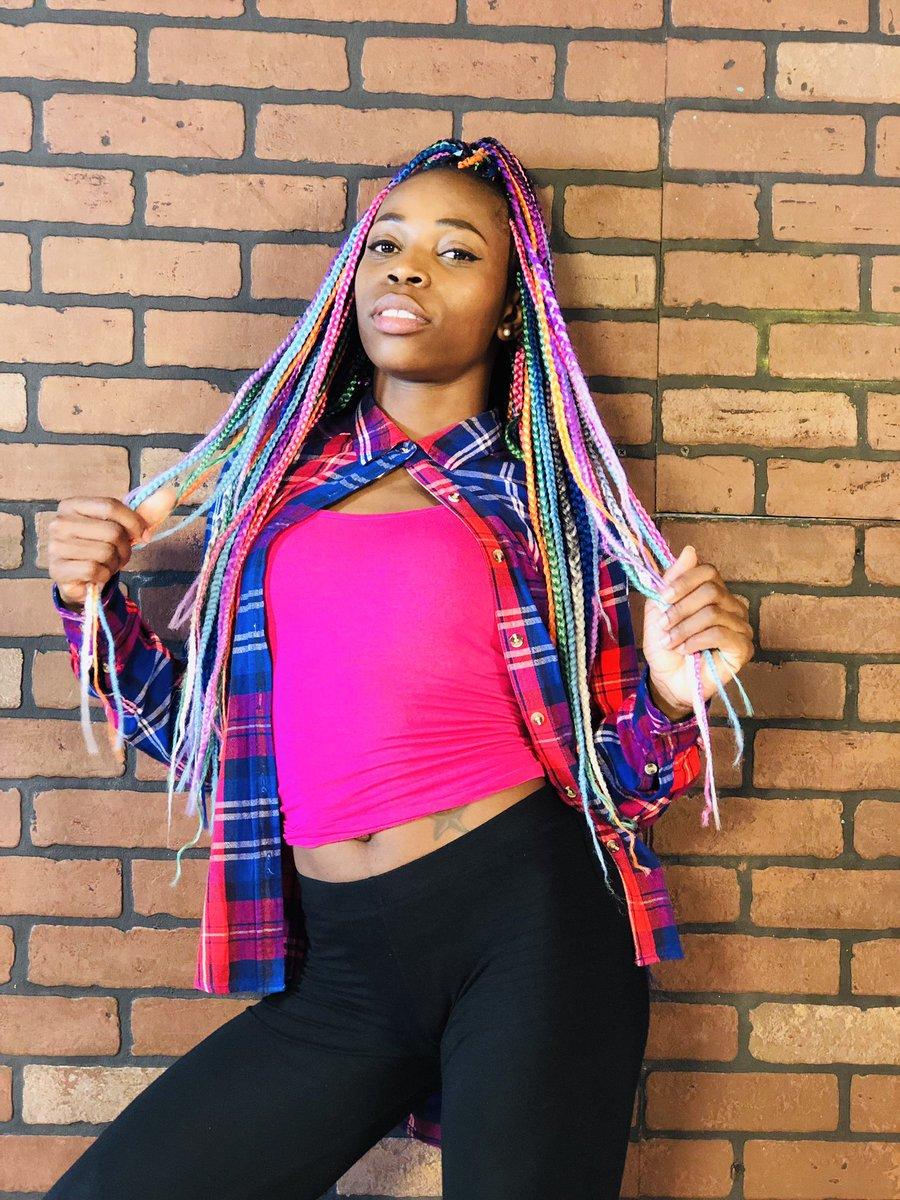 Black and proud 🖤 #Openly #MakeAbleistsUncomfortable #BLM #MAGA #AmericaOrTrump #ExpelThemBoth #DontTrustPeopleWho #BlackLivesMatter #BlackGirlMagic #blackgirl #africagirl #africabeauty #afro #Africa #africawoman #2021NYEL #UgandaDecides2021 #culture #2021challenge