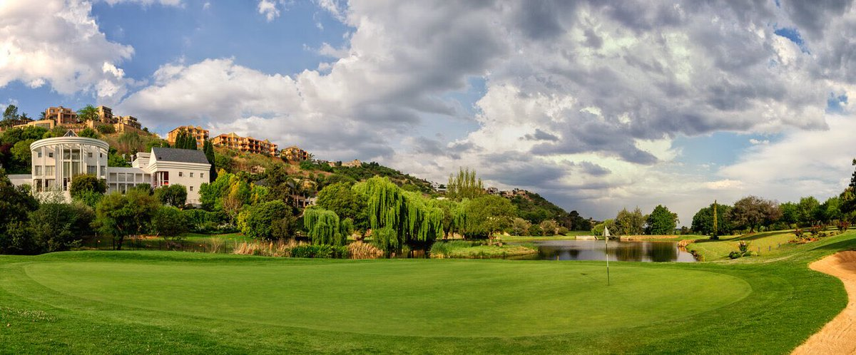 Golf review - 🇿🇦 Glenvista Country Club  Tags: #golf #golfing #golfcourse #beautifulGolfcourses #liveUnderPar #golfIsLife #golflife #golfers #glenvistaCountryClub #golfSouthAfrica #golfAfrica   Twitter: @glenvistacc  Played it? Rate it! https://t.co/pzOEXv89QL https://t.co/BH8GqjlF6k
