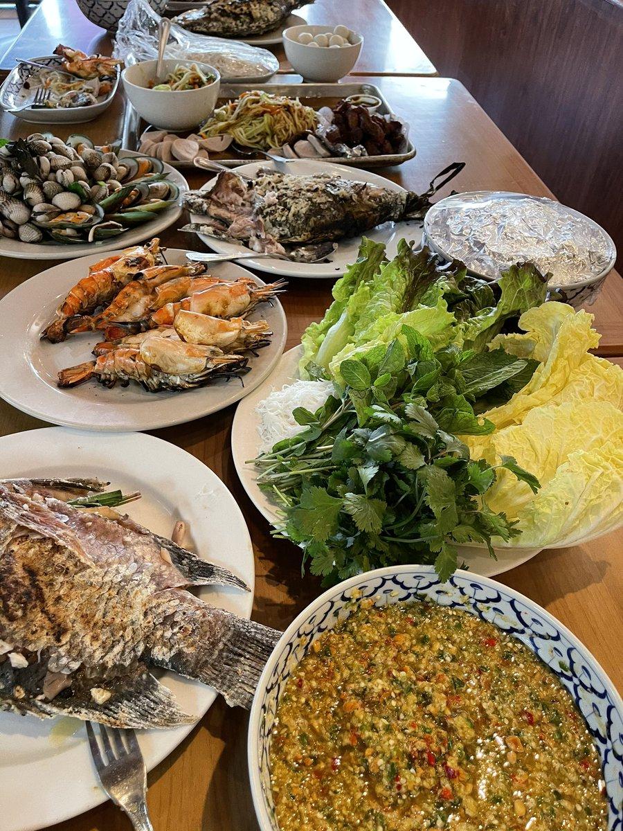 #Thaieaglerox #eaglerock #highlandpark #yorkblvd #ave46 #orderonline #delivery #GrubHub #Yelp #eatstreet #doordash #Blizzfull #ubereat #postmate #beyonemenu #instafood #google #Facebook #Instagram #fresh #happymeal #grill #seafood #yummy