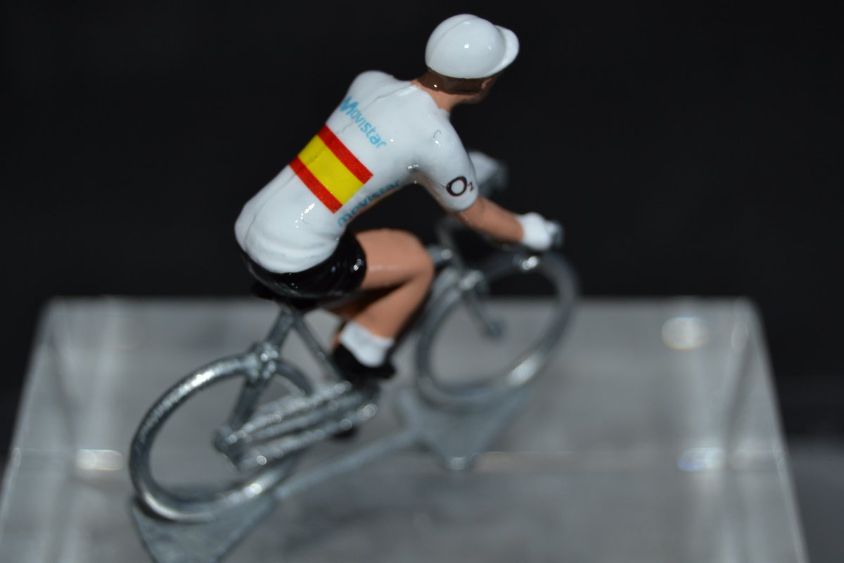 Valverde, Champion d'Espagne... By petit-cycliste : https://t.co/ipHoqABv9N #TDF2021 #giro2020 #giro #voltaaportugal #voltaportugal2020 #lavuelta20 https://t.co/sojjR2Bo4e