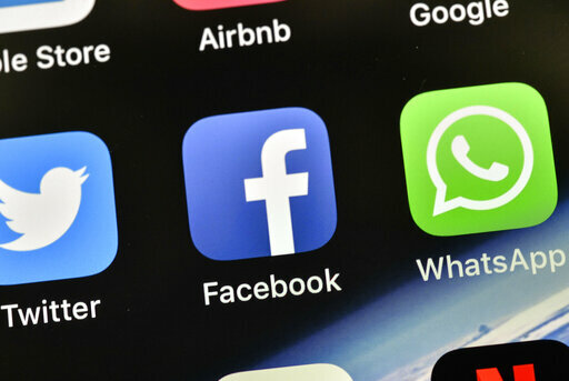Parliamentary standing committee on IT has summoned #Facebook and #Twitter officials on January 21st, change in #WhatsApp privacy policy also to be discussed: Sources