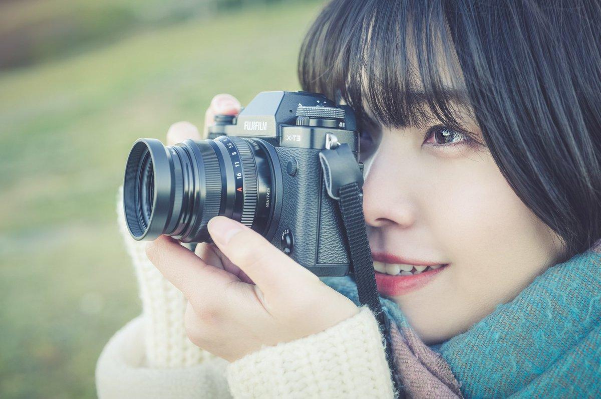 .  写 真 が 好 っ っ っ き! !  .  #portrait