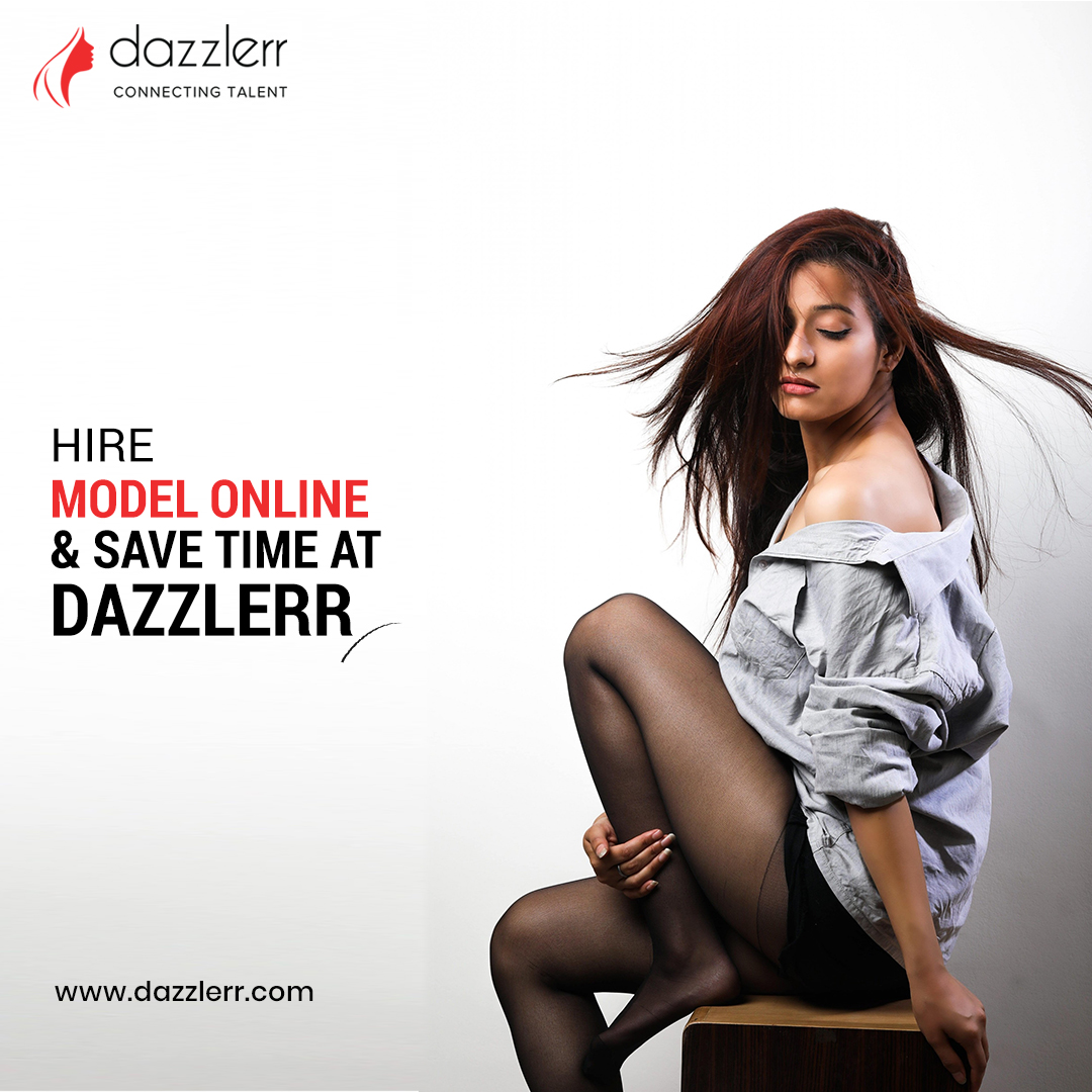 Save time by hiring talent directly from Dazzlerr -A digital hub of talent for Fashion and Entertainment Industry . . Visit :-  . #modelphotography #model #photography #modeling #modellife #fashion #fashionmodel #models #photomodel #portrait #style