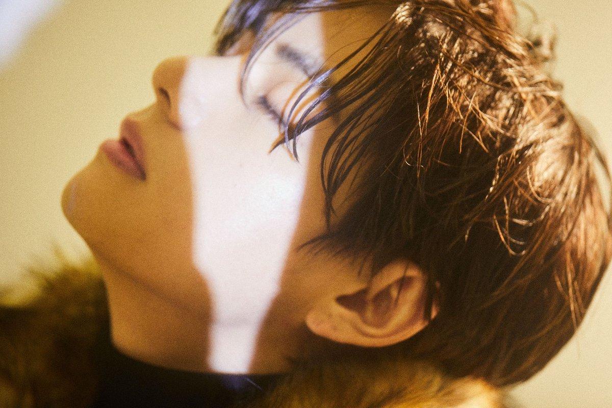 Kim Taehyung From BTS  @BTS_twt @bts_bighit #BTS #방탄소년단 #Taehyung