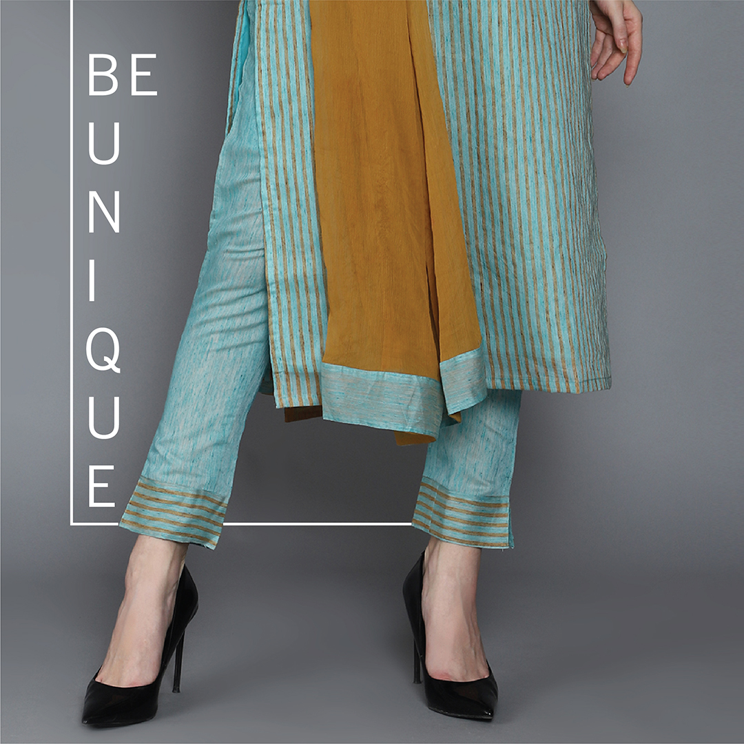 Your unique style is a reflection of your unique personality. Your clothes make a statement about you.  Shop now at   #jolierobe #kurti #fashion #kurtis #onlineshopping #saree #designerkurti #indianwear #kurtilover #ethnicwear #kurta #cottonkurti #dress