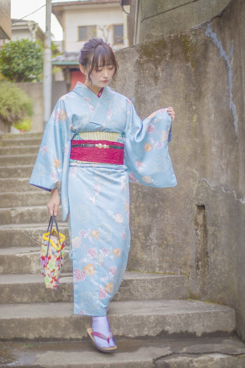 【portrait③】  モデル:はづむ様(@hadumu29uma)  ※モデル許可済  #ポートレート  #portrait