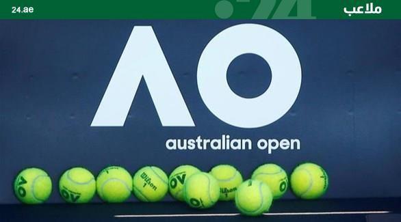 4 إصابات جديدة بـ #كورونا في #أستراليا_المفتوحة