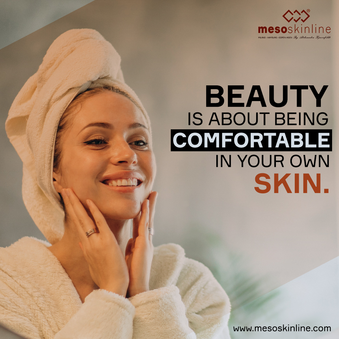 Beauty  Is about being Comfortable in  YOur own skin.   #motivationalspeaker #success #fitnessmotivation #instagood #inspirationalquotes #monday #instagram #motivationquotes #quoteoftheday #motivationalmonday #goals #successquotes #motivations