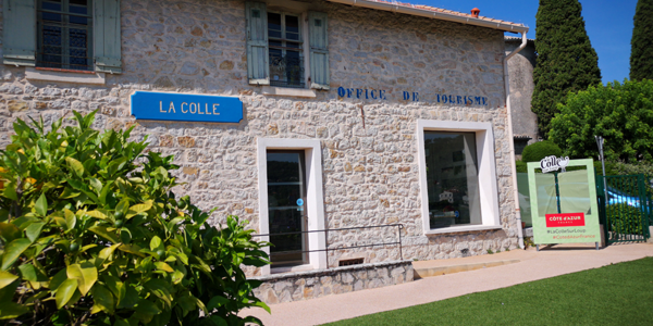 #GoThere #reconnect #60 @reisemgagazin_TV | 1 Minute #Inspiration : #LaColleSurLoup @Atout_France_DE @jmlpyt @onlinesenioren @ProCotedazur @Touristikpresse @VisitCotedazur @MeinFrankreichhttps://reisemagazin.tv/contents/60/la-colle-sur-loup-in-1-minute.html