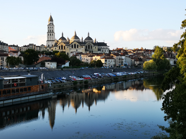 #GoThere #reconnect #60 @reisemgagazin_TV | 1 Minute #Inspiration : #Dordogne @dordogneperigor   @Atout_France_DE @VilledeBergerac @sarlattourisme @otperigueux @DearWanderlust @Bleu_Perigordhttps://reisemagazin.tv/contents/60/dordogne-in-1-minute.html