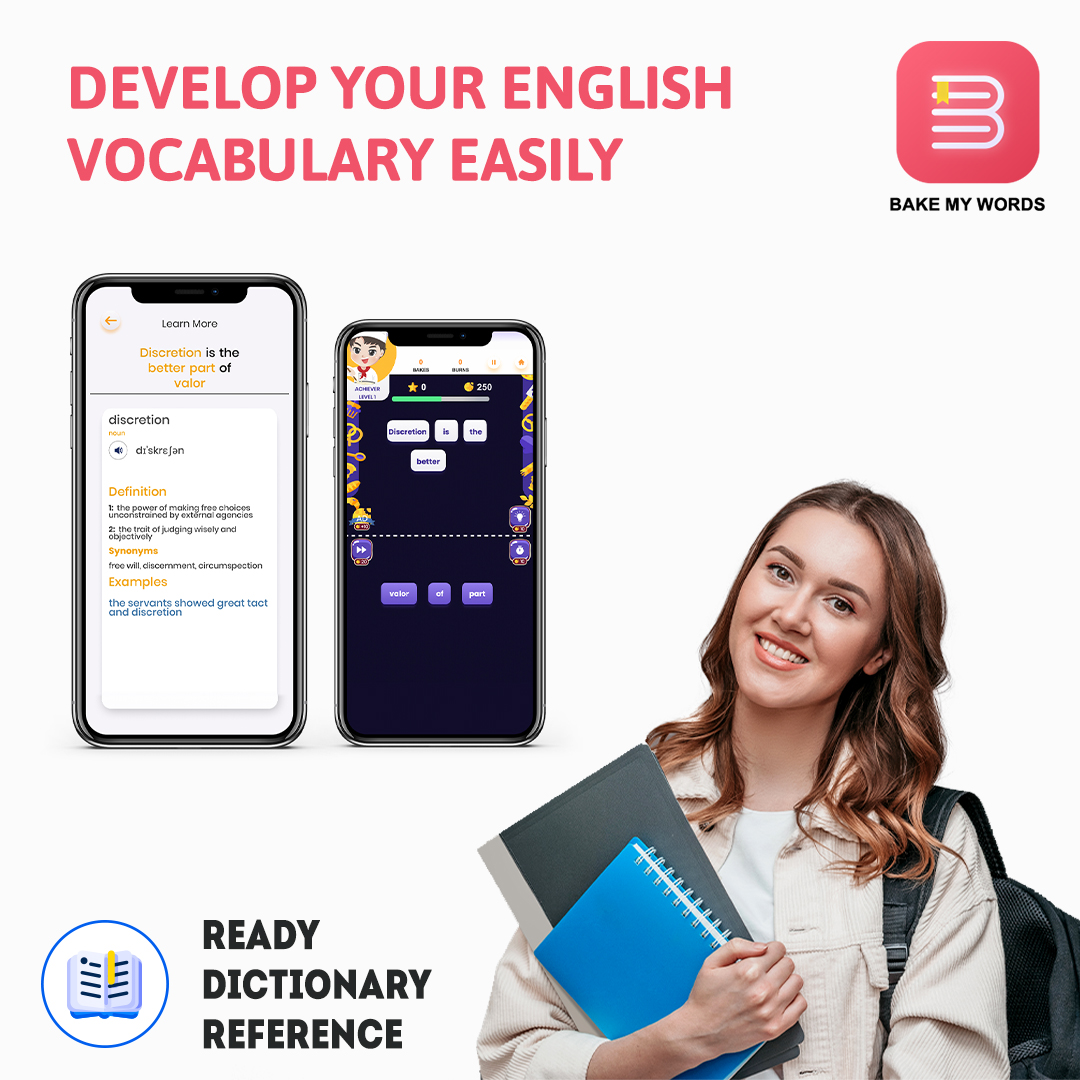 Master Vocabulary Faster - Download Now. #English #vocabulary #Master #mondaythoughts #IELTS #TOEFL #TOEIC #quotes #schools #englishvocabulary