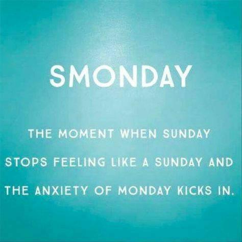 Anyone that loves Monday's??? • • • #smmsilvid #monday #smonday #mondaymotivation #mondaymood #love #motivation #instagood #mondayvibes #instagram #happy #photooftheday #picoftheday #photography #like #newweek #mood #fitness #follow #goodmorning #mondaymorning