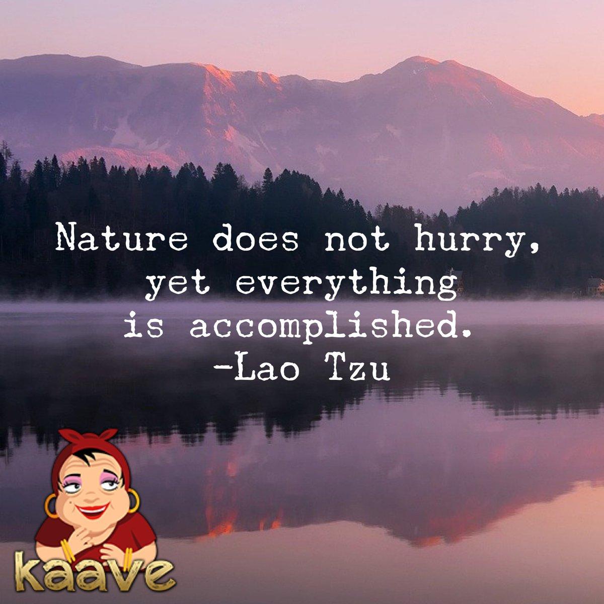 Nature does not hurry, yet everything is accomplished. #kaavefali #falcibaci #gloria #kaave #kaaveapp #turkishcoffee #coffee #coffeetime #coffeelover #goodmorning