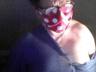 #goodmorning on another shit #COVID19 #coronavirus #mondaymorning with tired #mondaythoughts reflecting my #MondayMood dat im totally pissed of teh #coronaracism in #germany #COVID19 #coronavirus #Masks #MedicalMarijuana 😷😷😷