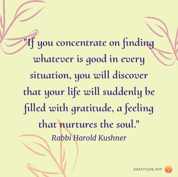 #gratitude #grateful #bekind