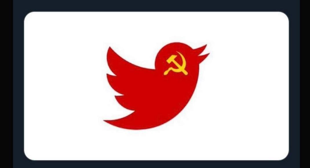 So proud of the Twitter verse, apple, google, and the many other companies who have stepped up to stop hate speech.  We must gather these people and put them in isolated areas so they cannot do further damage.  #roundthemup #endfreespeech #silence #oppressthem @tedcruz