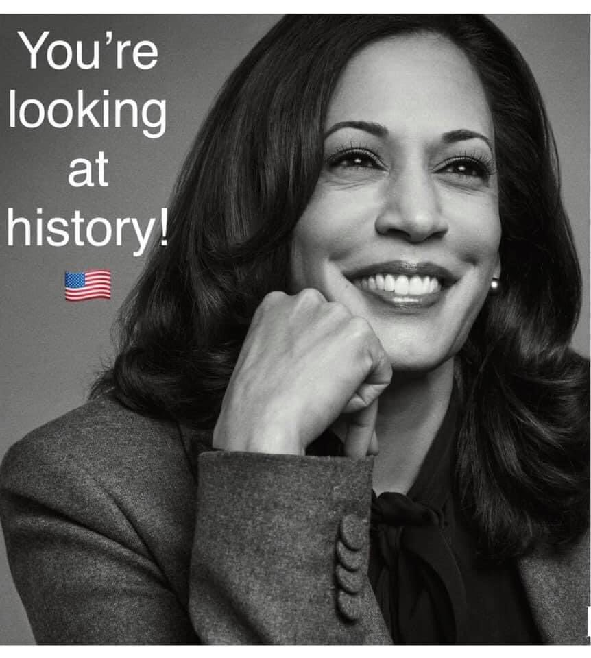 @skrossa @david_darmofal @blackwomenviews The ratings change all the time based on the latest votes.  All the credible fact based score cards rate Harris well, as liberal, progressive, capable of reaching consensus...  #WeHaveHerBack