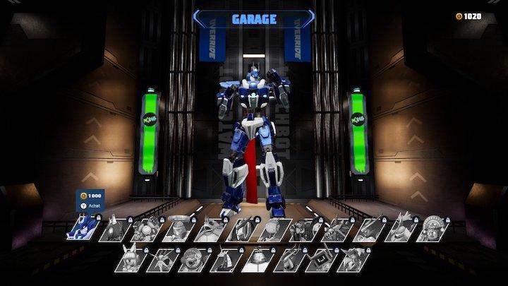 📅 Aujourd'hui sur #MaXoE 👉   ➤ #SortiesJV 🎮 #MXGP2020 … ➤ #VidéoReplay 🔁 #JV 🎮 #KOFXIV #GodsWillFall #Disgaea6 … ➤ Test #JV 🎮 #Override2 Super Mech League (6/10)  🔥 En ce moment - #MaXoEFocus #Cyberpunk 🦾