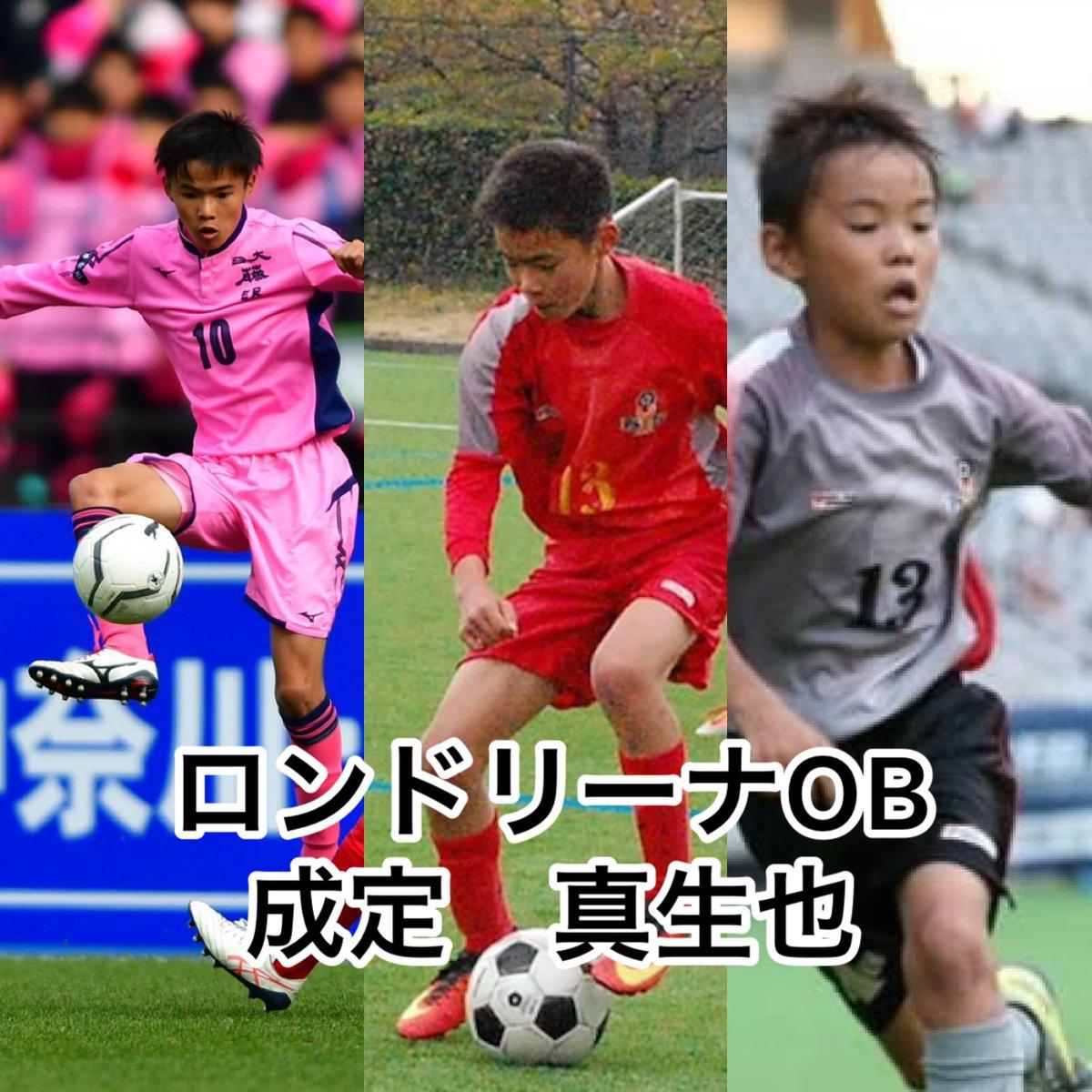 藤沢 日 部 大 サッカー