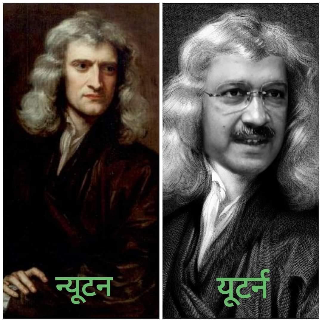 @ArvindKejriwal