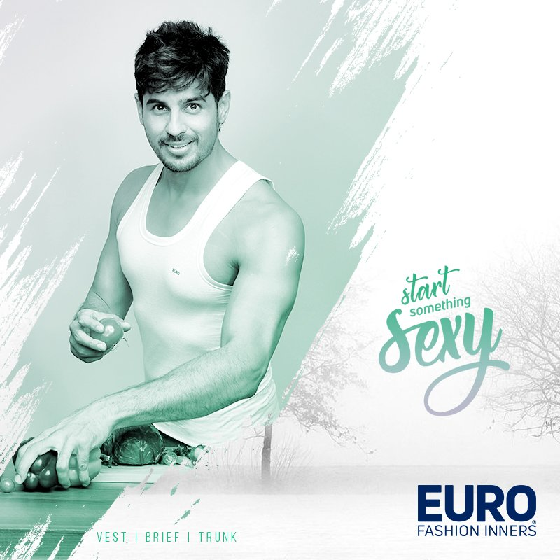Experience Unmatched Style & Comfort with EURO MICRA TRUNK. Shop @  And @amazonIN :  Also @Flipkart :  #vest #brief #trunk #trunks #underwear #men  #sexy #follow #mensunderwear  #fashion #startsomethingsexy
