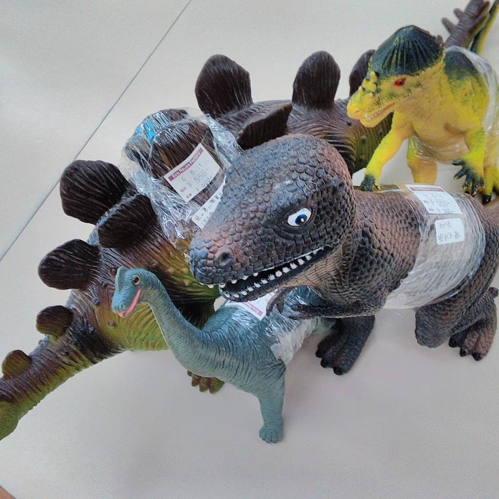 ホビーオフ岩見沢店の画像