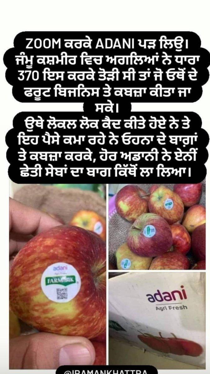 @JaiBhar69341259 @ArvindKejriwal