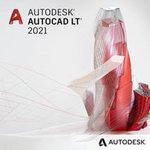 Image for the Tweet beginning: AutoDesk FLASH SALE is on!