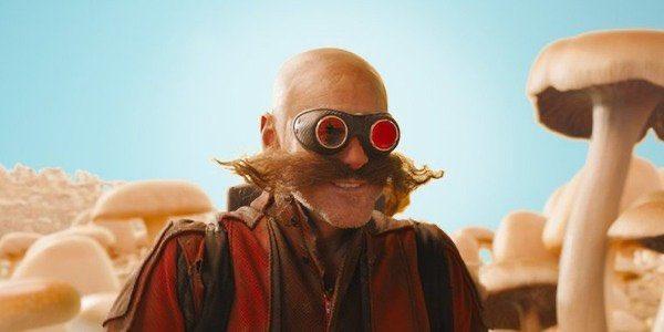 CyBrid101 - Congrats on winning 'Best Movie Villain' at the Critics Choice Super Awards, @JimCarrey! #SonicMovie