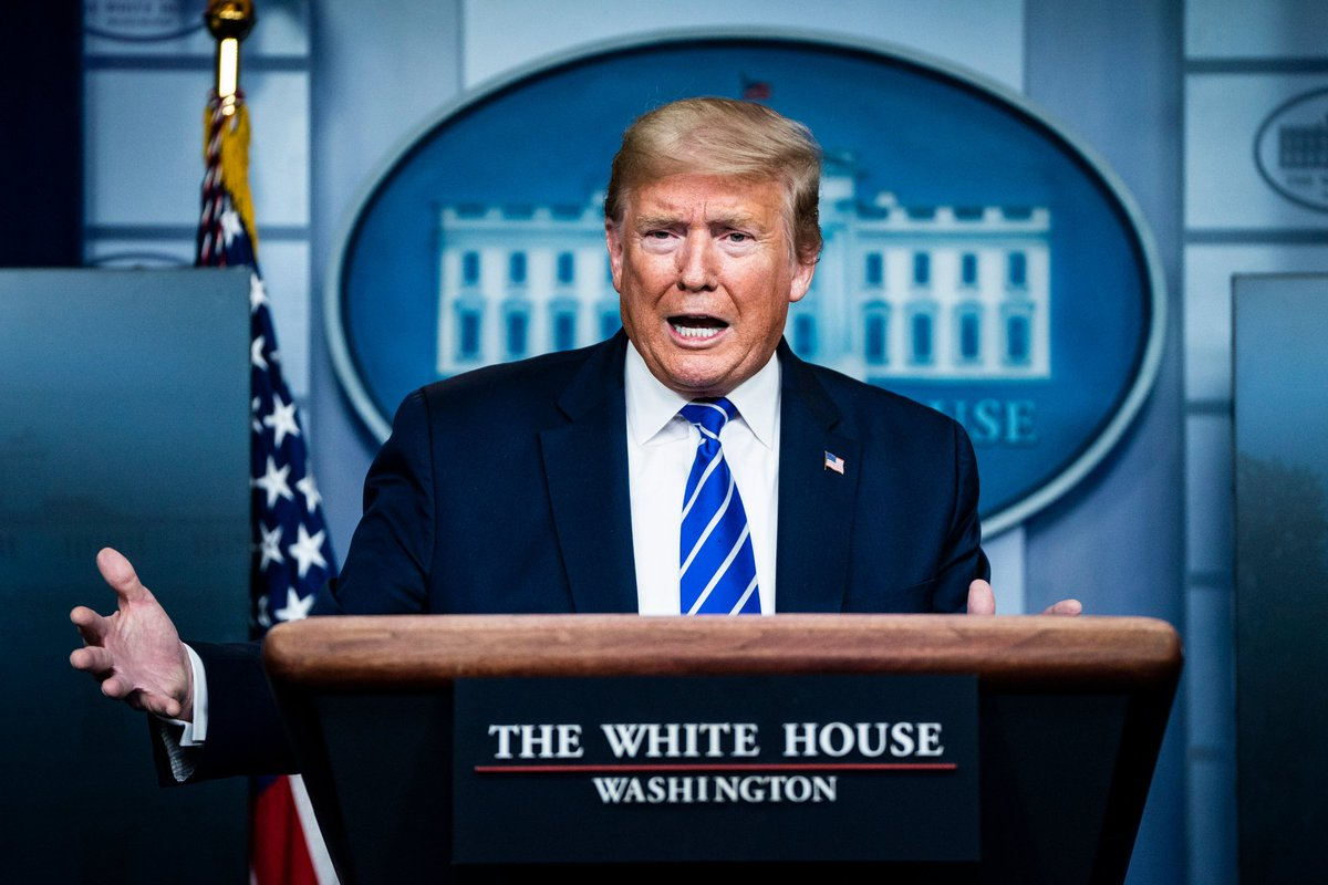 More Troubles For United States President As Forbes Cancels Anything Relating To Trump Administration Click:   #Naijaloveinfo #CapitalHill #forbesfinds #TrumpBanned #mondaythoughts
