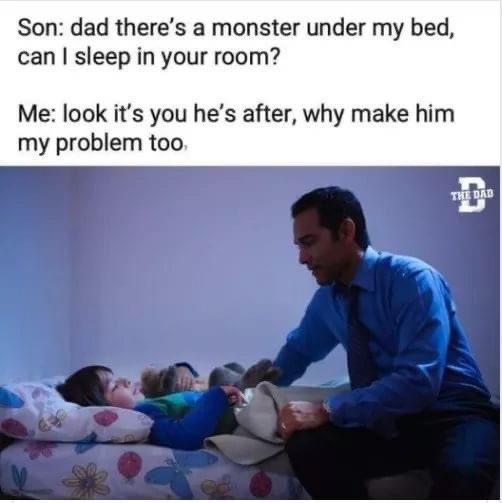 #dad #dadlife #daddy #dadjokes #dadtime #daddyyankee #daddylongneck #daddariostrings #dadbod #daddysprincess https://t.co/i3uBaaT2ay