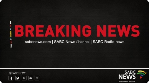BREAKING NEWS   President Cyril Ramaphosa will address the nation on the latest coronavirus developments at 8pm tonight (Monday). #SABCNews #Covid19inSA https://t.co/KTKwPTFLMT